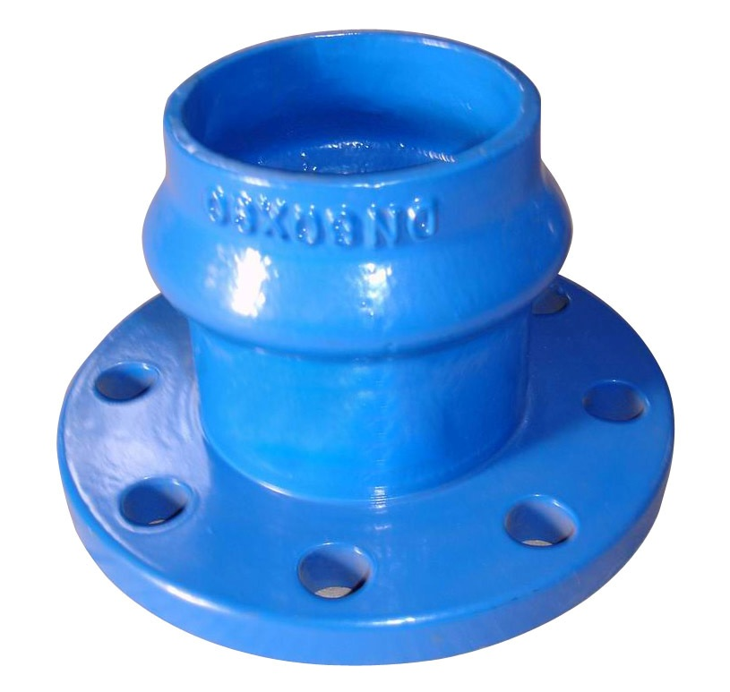Wholesale Price Ductile Iron Gland Gate Valve -