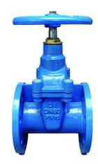 OEM/ODM Supplier Gate Valve Cad Drawings -