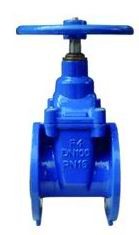 High Quality for Cast Iron Check Valve -
