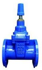 professional factory for Self Closing Valve -