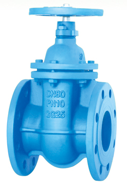 Cheapest Price Gate Valve With Prices -
