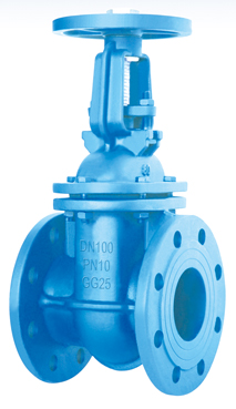 Big Discount Aluminum Nuts And Bolts -