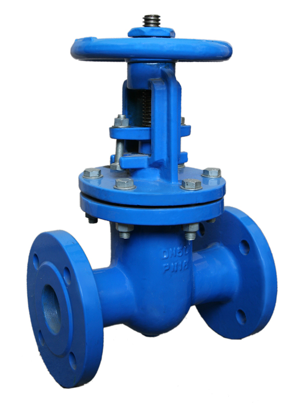 Factory Free sample Butterfly Valves Weld End -