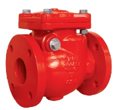 Reasonable price Fire Signal Butterfly Valve -