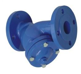 Leading Manufacturer for Motorized Butterfly Valve -