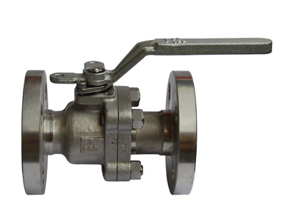 Short Lead Time for Flange Type Marine Stainless Steel Gate Valve -