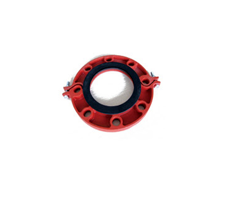 High Quality for Js High Quality Standard And Non Standard Upvc Foot Valve -