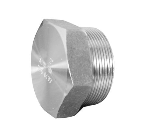 Factory Outlets Titanium Hex Bolts For Chemical Industry -