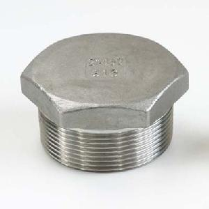 Wholesale Price Steel Plate Flange -
