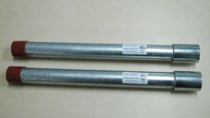 Intermediate Metal Conduit/IMC Conduit