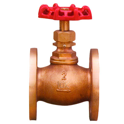 Factory made hot-sale Large Diameter Brass Pipe -