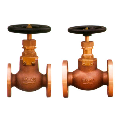 Fixed Competitive Price Y Type Filter -