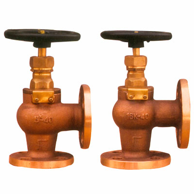 Reasonable price for Single Valve Fire Hydrant -