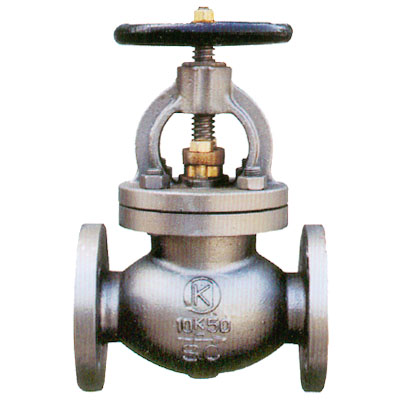 Factory directly Pipe Fittings And Sockets -