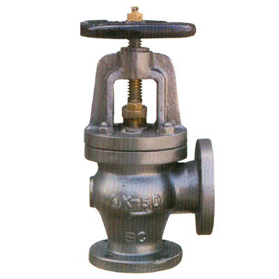 China Factory for Bs1414 Gate Valve -