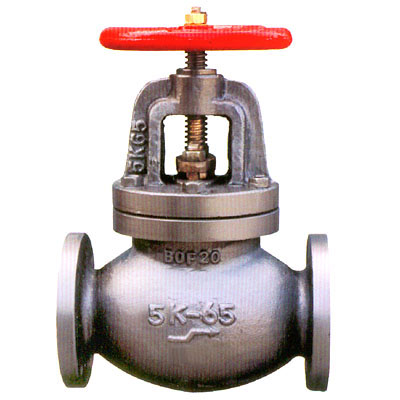 Best Price for Non Return Check Valve -