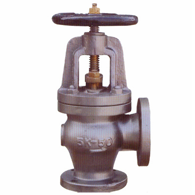 100% Original Factory Shutdown Valve -