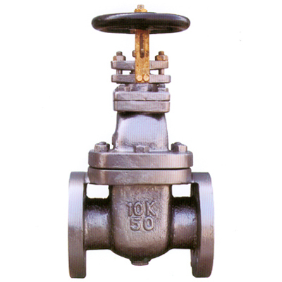 Factory selling Stem Gate Valve -