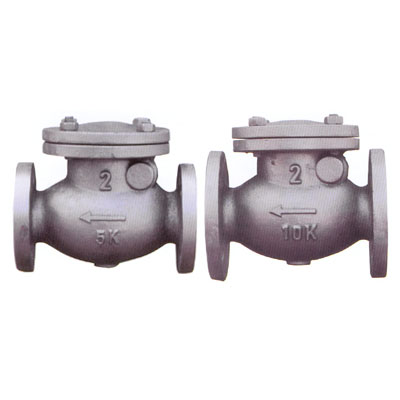 Super Lowest Price Ul Fm Check Valve -