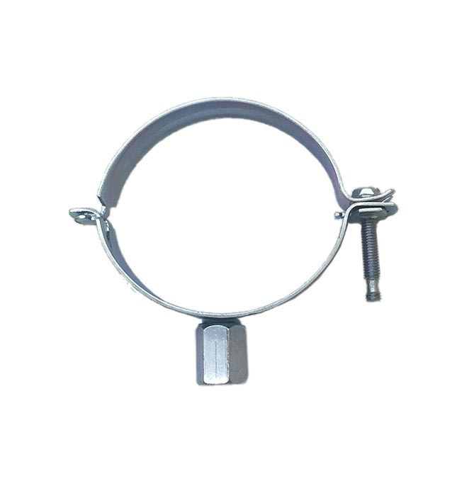 Wholesale Price Russia Standard Wcb Valve -