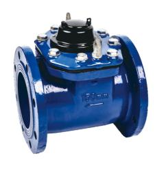 Leading Manufacturer for Threaded Shut-Off Valves -