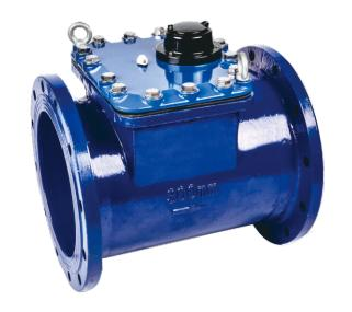 Competitive Price for Industrial Motorised Butterfly Valve -