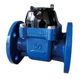OEM/ODM Factory Plastic Motorized Ball Valve -