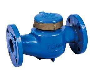 Discount wholesale Closing Check Valve -