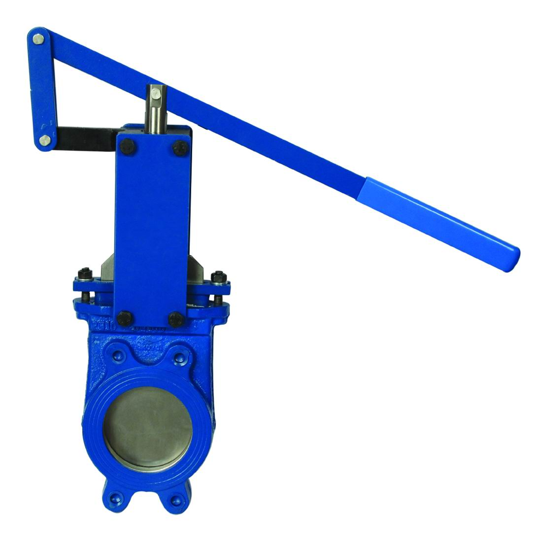 Hot sale Factory Bellows Seal Globe Valve -