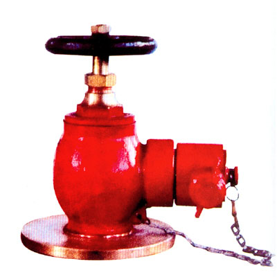 High Performance Thread Ball Valve -