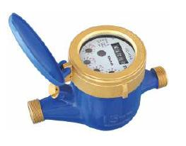 8 Year Exporter Steel Pipe Fitting -