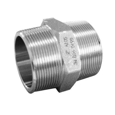 factory low price Water Flange -