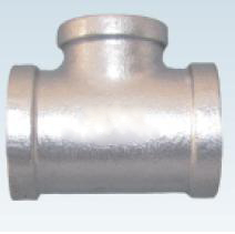 China New Product Check Valve Plastic -