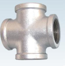 Low price for Din Carbon Steel Globe Valve -
