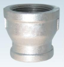 8 Year Exporter Npt Threaded Gate Valve -