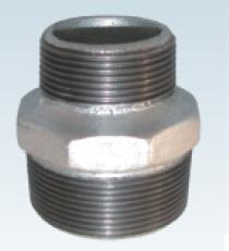 Hot sale Y Spring Check Valve -