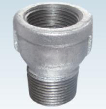 OEM/ODM Factory Steel Pipe -
