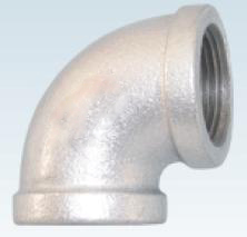 Good quality Hot Dip Galvanized Steel Pipe -