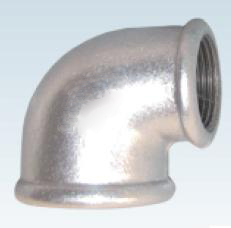 Massive Selection for Non-Return Brass Swing Check Valve -