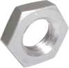 Factory made hot-sale Loosing Flange Pipe Fitting -