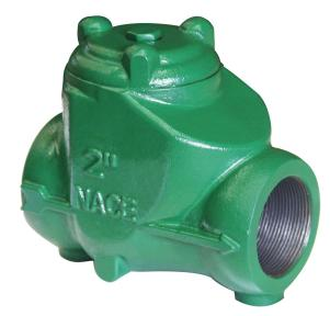 Factory wholesale Pvc Plastic Foot Valve -