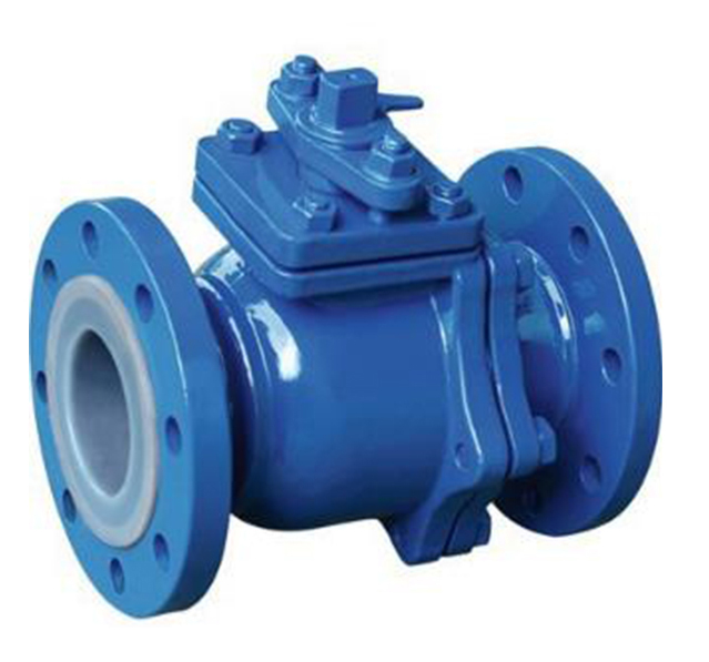 Factory Outlets Square Screw Gate Valve -