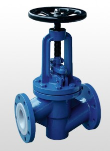 OEM/ODM Supplier Motor Operated Valve -