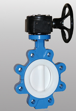 Online Exporter Pvc Electric Actuator Ball Valve -