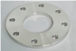 Excellent quality Water Stop Valve -
