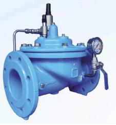 China New Product Double Shaft Butterfly Valve -