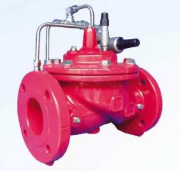 Best Price for Low Price Water Meter -