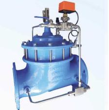 PriceList for Shouldered Coupling -