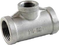 Cheap price Stainless Steel Ball Stop Cock Valves -