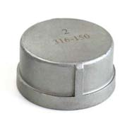 Factory Cheap Female Thread Valve -